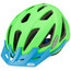 ABUS Urban-I v. 2 Helmet neon green